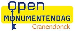 Open Monumentendag Cranendonck